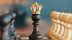 Learn Chess for Beginners in under 60 minutes