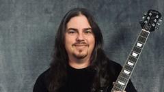 Guitar Foundations