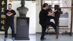 Netcurso-muk-yan-jong-sifuluis