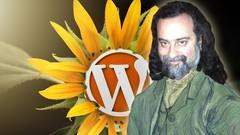 Netcurso-crea-da-zero-un-sito-web-ottimizzato-seo-con-wordpress