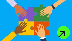 Building Your Team: How to put together the perfect team