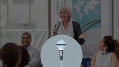 Public Speaking: For The Complete Beginner