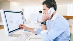 Netcurso-venda-mais-usando-o-telefone-e-prospecte-mais
