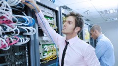 So You Want to be a Network Engineer?