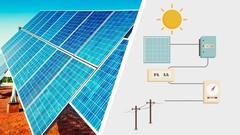 The Solar PV System Design Comprehensive Course //P2