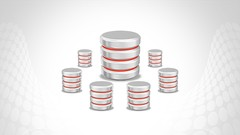 Oracle Database 12c RAC Administration