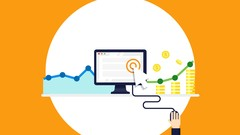 ListingPro -  Online Business WordPress Directory like Yelp