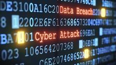 CCNA Security 210-260 - IINS v 3.0 - PART 6/6