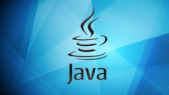Imágen de Club Java Master: De Novato a Experto Java. +86 hrs (JDK 13)