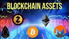 Blockchain Assets