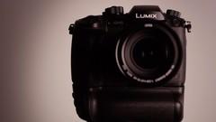 Maîtrisez votre DSLR et Mirrorless en mode vidéo