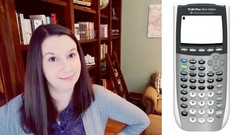 Algebra Uncomplicated: Using a Graphing Calculator | Udemy