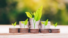 Mutual Fund Investments for Retail Investors