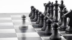 Netcurso-la-planificacion-en-ajedrez