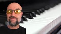 Piano Hack – Learn 4 Tunes & Sound Like a Pro!