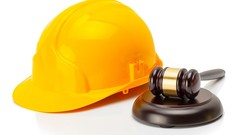 The Full Forensic Planning / Delay Analysis for Construction