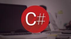 C# - Benutzeroberflächen mit der WPF