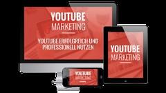 YouTube Marketing Kurs