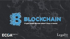 Blockchain: O que todos devem saber