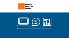 Curso de análisis financiero corporativo