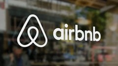 Hack the AIRBNB arbitrage regulations, hints and secrets
