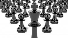 Imágen de Desarrolla tu liderazgo con Viktor Frankl (LA VIDA ES BELLA)