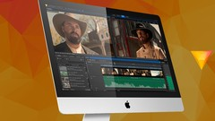 HitFilm Express: Create and Edit Videos