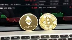 Como Comprar e Vender Qualquer Moeda Digital Bitcoin Iota XR