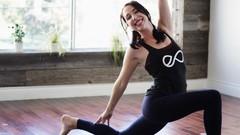 7 Day Morning Yoga Challenge