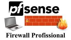 pfSense: Firewall Profissional