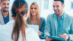 HR Complete Course Management - 2020 Beta Edition
