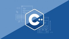 C++ : All about basics to games