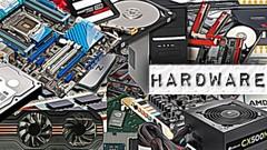 Hardware Básico de Computador (Desktop)