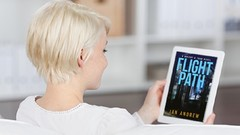 How to Self-Publish an E-Book