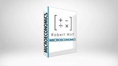 Basics of Microeconomics