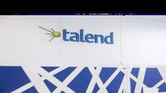 Talend Data Integration Basics and Advanced