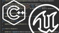 Unreal Engine 4: Fundamentos de Programação de jogos com C++