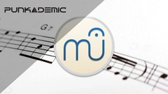 MuseScore: Mastering Music Notation Free Software | Udemy