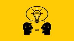 L'art de communiquer efficacement