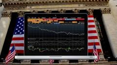 Imágen de Trading en Wall Street   Indices de EEUU