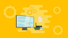 JavaScript for beginners : Practical project based course