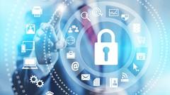 Imágen de Aprende Seguridad Cisco desde 0