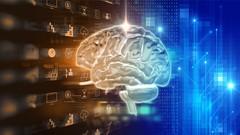 Yapay Zeka 101: Projeler Üzerinden Algoritma ve Kavramlar