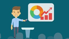Persuasive Speaking - How to give successful presentations