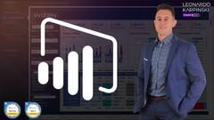 Power BI & DAX Avançado - Guia Completo para Análises Reais