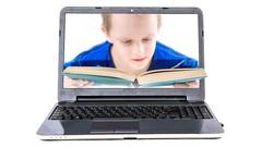 Netcurso-como-criar-videoaulas-e-editar-videos