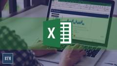 Curso Gratuito: Aprenda 3 ferramentas essenciais do Excel