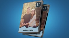 Adobe Lightroom in 60 Minuten lernen (2018)