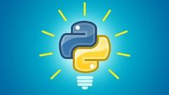Cracking Python code for Newbies