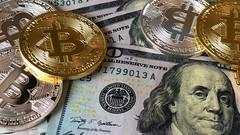 Bitcoin Profit Basics